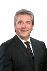 Serge Lafrenière Courtier hypothécaire performance