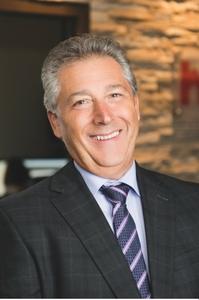 Serge Lafrnière Courtier hypothécaire performance