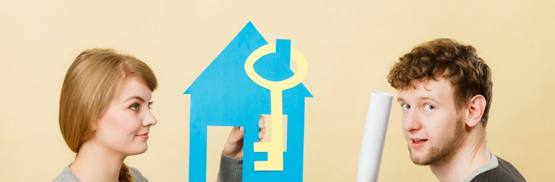 Premiere hypothèque