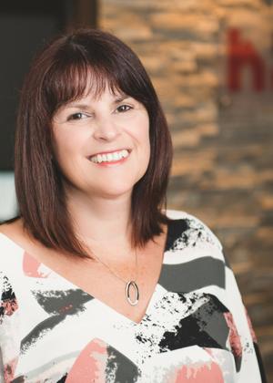 Chantal Gagnon DA Courtier hypothécaire agréé