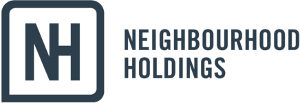 Neighbourhood Holdings