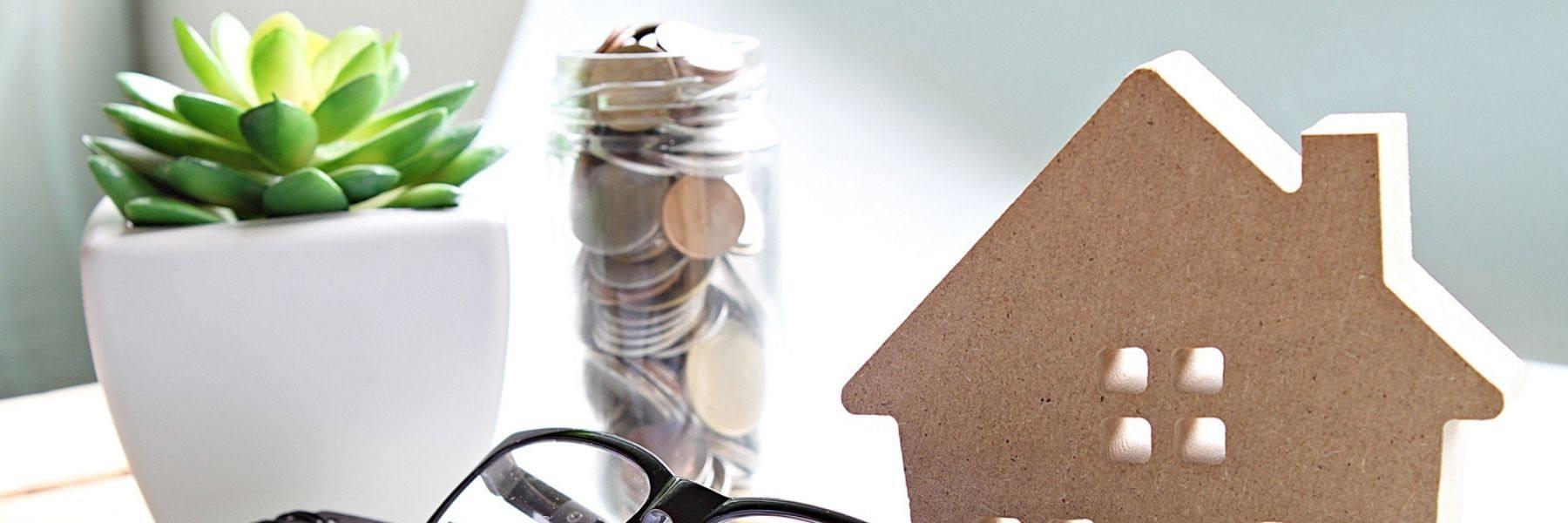 Crédits d'impôt pour l'achat d'une première maison