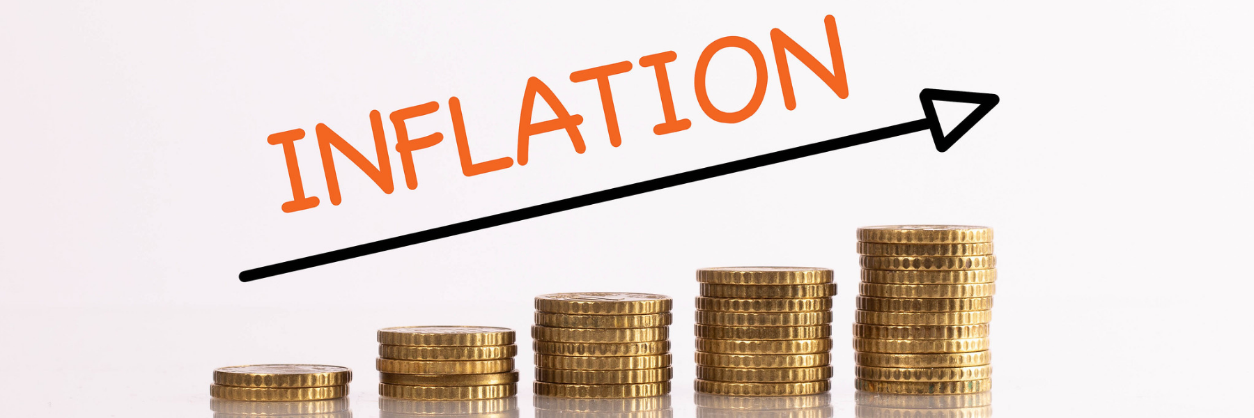 Inflation banque du canada