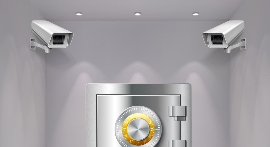 Surveillance des banques hypothèque tendance
