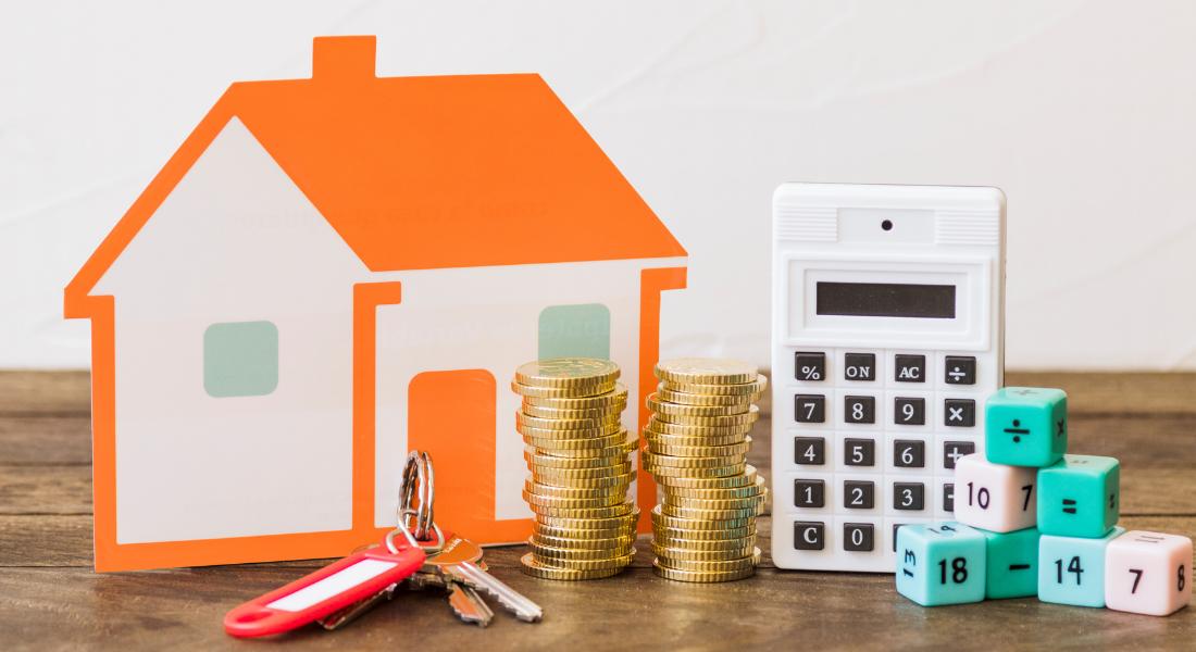 ventes immobilières record en 2020