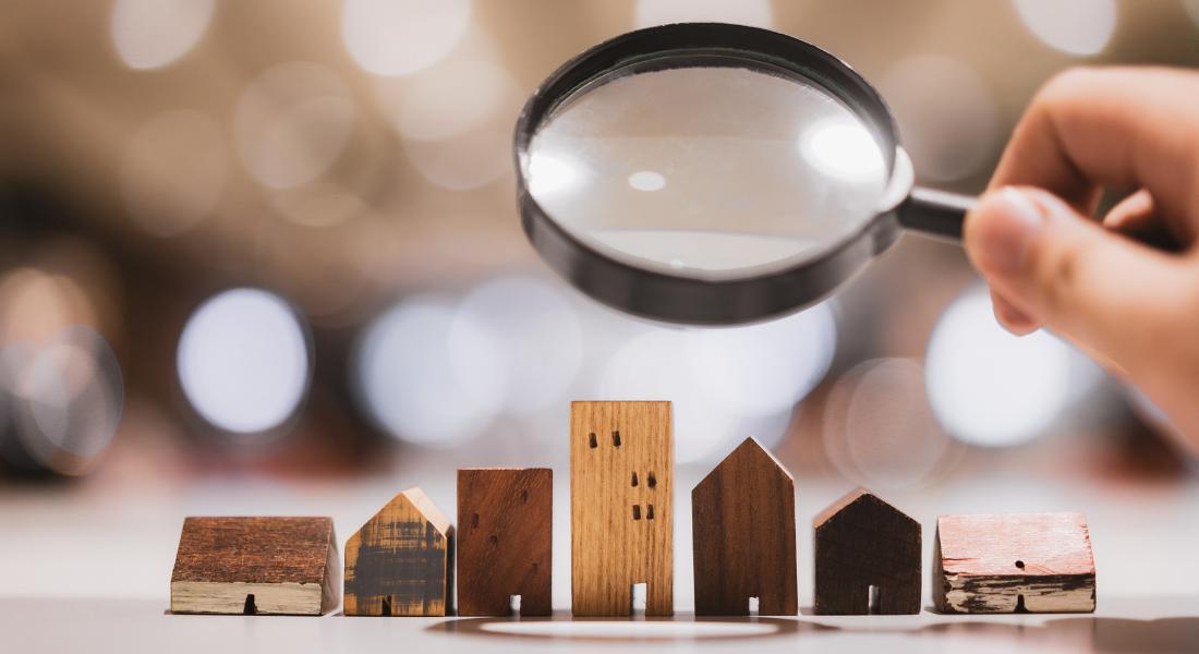 immobilier en hausse au canada en 2021