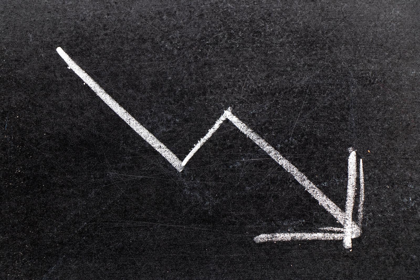taux hypothécaires fixes à la baisse